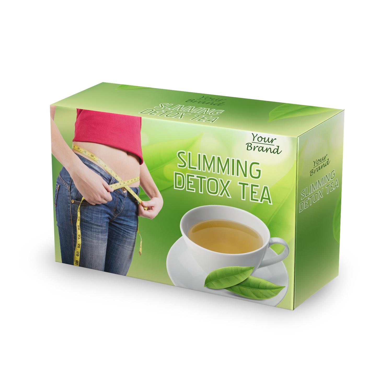 чай леовит худеем за неделю лжи