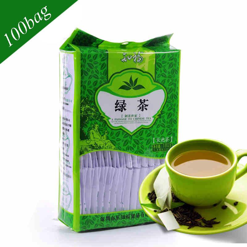 качественный чай для похудения