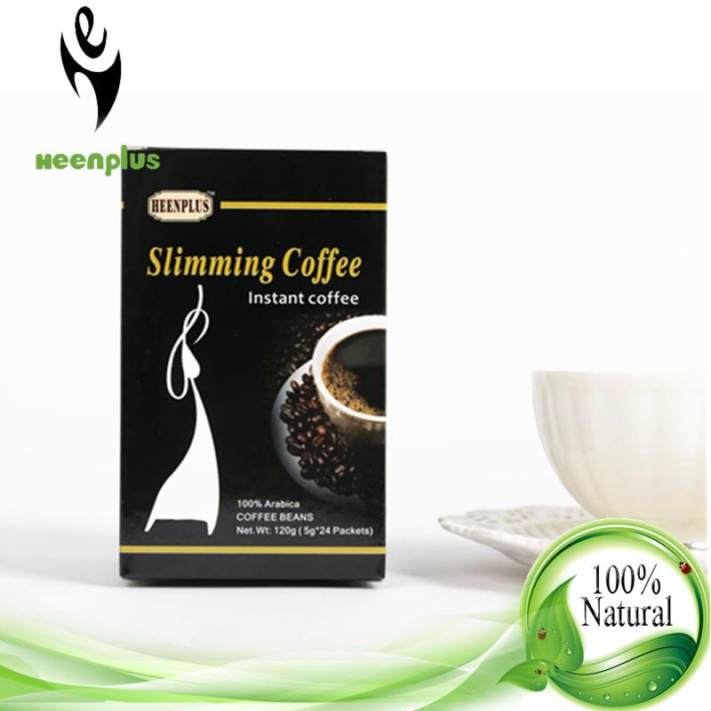 леовит худеем за неделю чай жиросжигающий отзывы йщики